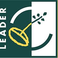 leader-logo-1